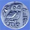 fifreli's avatar