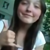 FiFrzadzi1's avatar