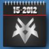fifteeNArt's avatar