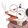 fifth's avatar