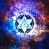 Fifthdimension1298's avatar