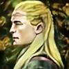 Fifthwalker-elf's avatar