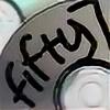 fifty7's avatar
