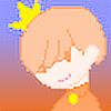 FiftyBrokenDreams's avatar