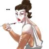 FiftyCalvinArt's avatar