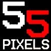 fiftyfivepixels's avatar