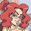 fiftyshadeofgag's avatar