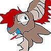 FiftyShadesofAwkward's avatar
