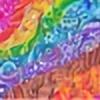 FiftyShadesOfColors's avatar