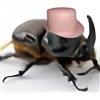 FiftySheets's avatar