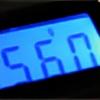 FiftySixGrams's avatar