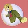 FiftyTail's avatar