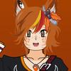 Fig-Tailius's avatar