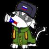 Figaro-17's avatar