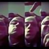 Figax88's avatar