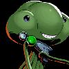 figayard's avatar
