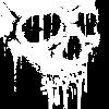 FigBeater's avatar
