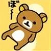 figchan's avatar
