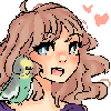 figglewiggle's avatar
