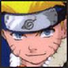 Figgs316's avatar