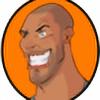 Figgs45's avatar