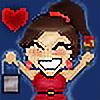 Figgy2Socks's avatar