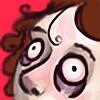 Figgyratsredux's avatar