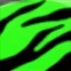 fight-fate's avatar