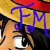 Fight-Master's avatar