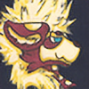 Fight-The-Skelanimal's avatar