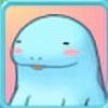 Fight10's avatar
