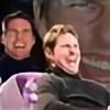 fighteden's avatar