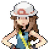 fighter1inuyasha's avatar