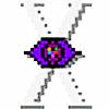 fighter66's avatar