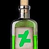 FighterBoost's avatar