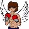 fighterboyy's avatar
