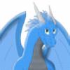 Fighterbuilder's avatar