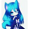 fighterevelyn's avatar