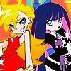FighterGuy666's avatar