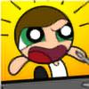 fighterj5's avatar