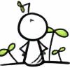 fighterkirby1998's avatar