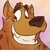 fighterwolfneon's avatar