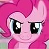 FightFearWithLove's avatar