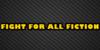 FightForAllFiction