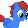 Fighting-Brony's avatar