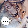 Fighting-Dreamer's avatar