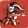 FightingBlaze77's avatar