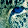 fightingcat46903's avatar