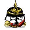 FightingComet4's avatar