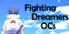 FightingDreamers-OCs's avatar